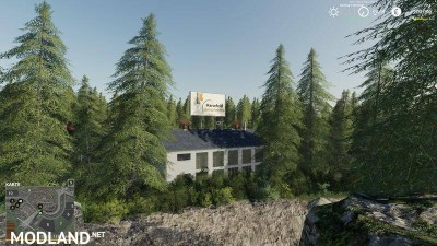 Harsefeld2k19 Map v 1.0, 12 photo